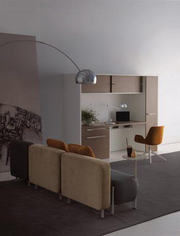 DVO_DV910-Oxford_home_office_02(0)