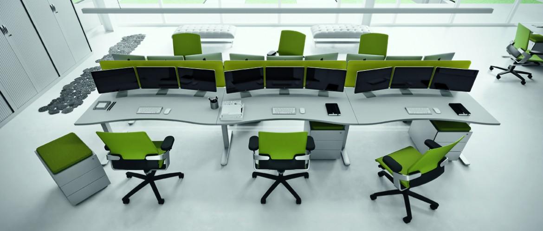 Cube Office 187 Dv803 Nobu